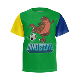 Gigantosaurus T-Shirt - Youth