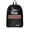 DANIREP: BLACK BACKPACK