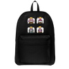 ANIKILO : EL REY BACKPACK