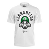 FERNANFLOO: CURLY PREMIUM T-SHIRT