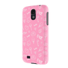 ALEXA MAE: SWEET DOODLES GALAXY S4 CASE
