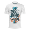 BOOTRAMP: SWAG T-SHIRT