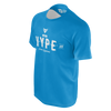 TEAM  EPIPHANY: HYPE T-SHIRT