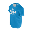 TEAM EPIPHANY: BOSS T-SHIRT - BOYS