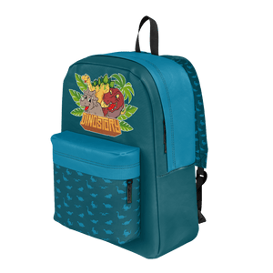 Dinostory Backpack