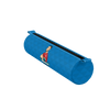 ANIKILO: GAMER BLUE PENCIL CASE