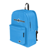 INFORMOVERLOAD: BLUE BACKPACK