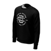 CHRIS OFLYNG: LOGO SWEATSHIRT