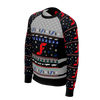 JACKFRAGS: UGLY SWEATER