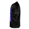 TGN: GALAXY PARIS T-SHIRT