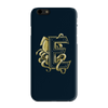 ELANIP: LOGO IPHONE 6 SLIM CASE