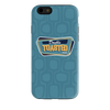 DOUBLE TOASTED: LOGO IPHONE 6S TOUGH PHONE CASE
