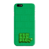 FERNANFLOO: EL FERNAN - IPHONE 6/6S SLIM CASE