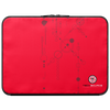 TECHSOURCE: LAPTOP CASE