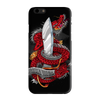 MASTER WONG:  IPHONE 6S DRAGON SLIM CASE