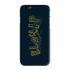 ELANIP: FULLNAME IPHONE  6S SLIME CASE