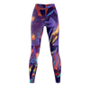 TGN: SHOCK LEGGINGS