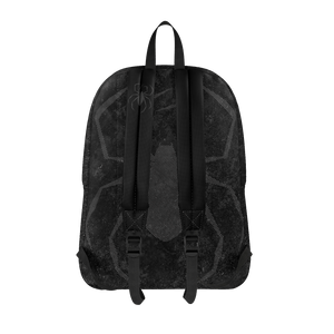 Spooky Boy Backpack