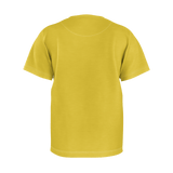 Youth Tee Banana