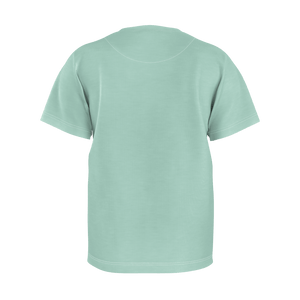 Youth Tee Mint