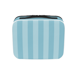 Genevieve Lunch Box