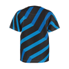 TEAM EPIPHANY: STRIPES T-SHIRT - BOYS