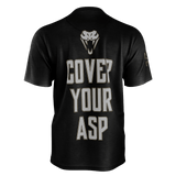 Cover Your ASP T-Shirt