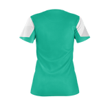 Shield T-Shirt - Women