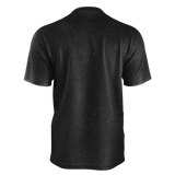 ASP Force Grain T-Shirt