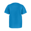 TEAM EPIPHANY: BLUE TEAM T-SHIRT - BOYS