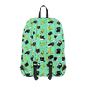 DAWKO: MINT BACKPACK