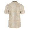FORGOTTEN WEAPONS: TEXTURE T-SHIRT