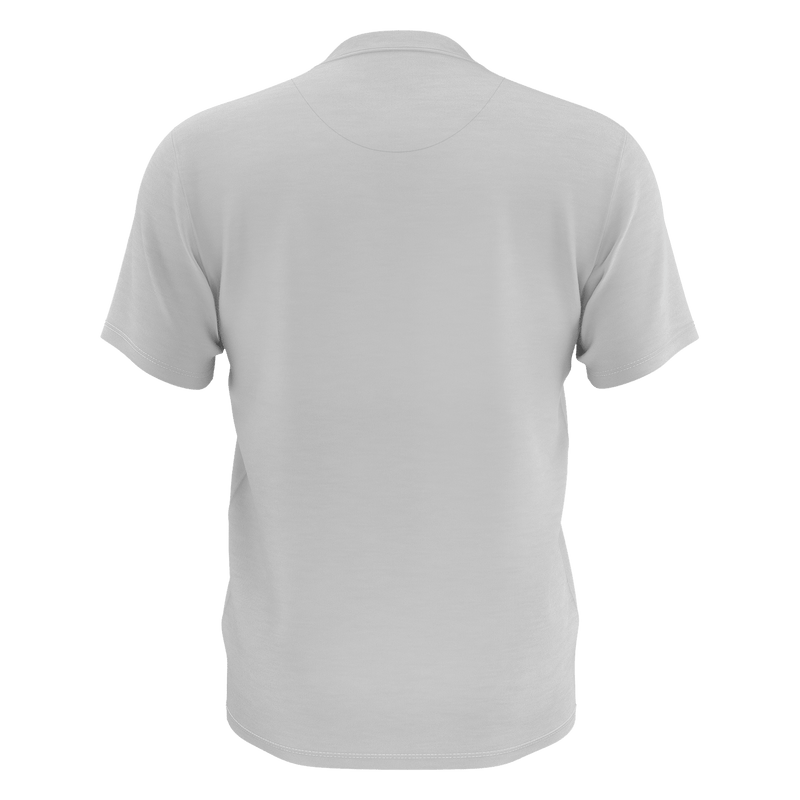 Pocket Tee - Adult