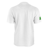 FERNANFLOO: YO AMO RED HEART T-SHIRT