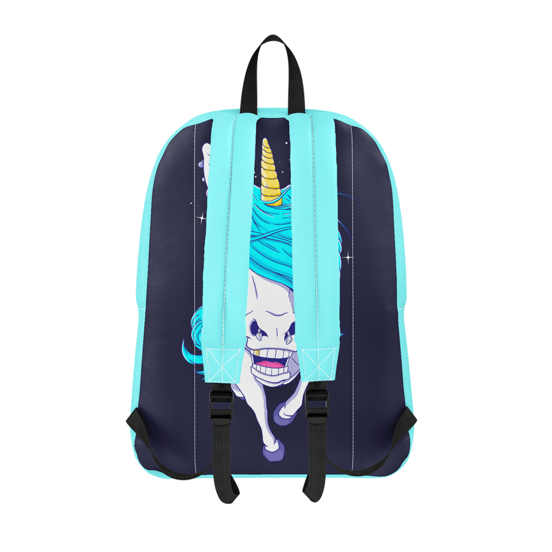 TAB Backpack