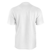 TODD'S KITCHEN:  WHITE T-SHIRT