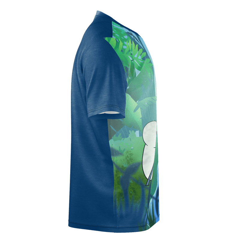 Jungle T-Shirt