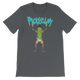 The Pickleboy T-Shirt