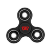 Chad Wild Clay Fidget Spinner