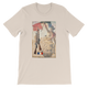 1919 Secret Weapons - France T-Shirt
