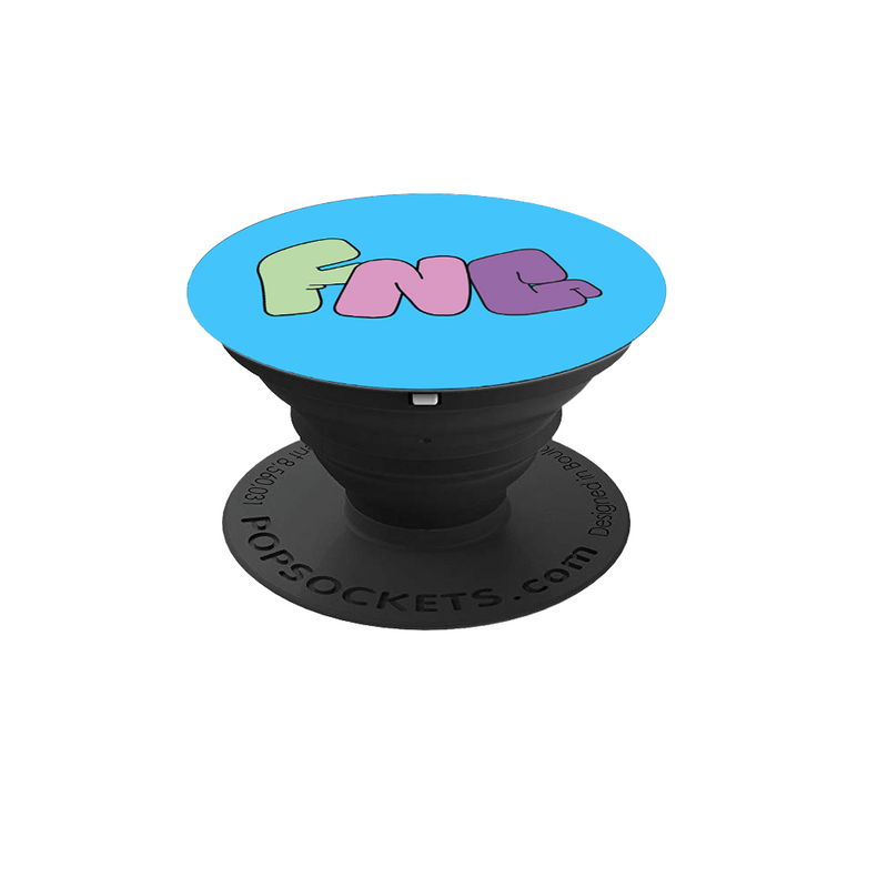 FNG Pop Socket