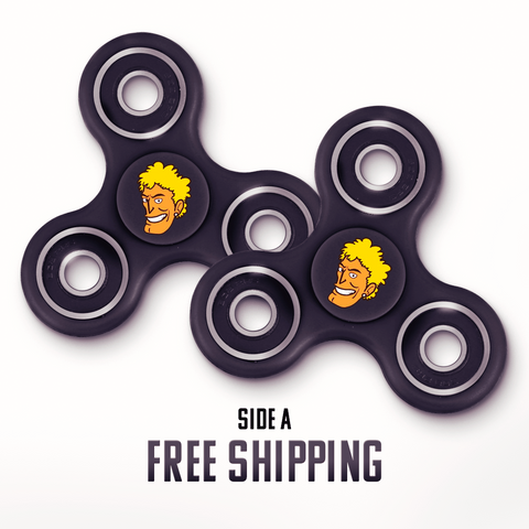 Yo Mama Fidget Spinner 2 Pack | Pre-Sale  ***FREE SHIPPING***