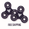 Team Epiphany Fidget Spinner 2 Pack  ***FREE SHIPPING***