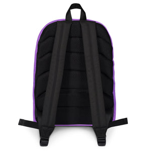 Montage Premium Backpack