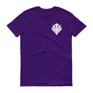 Trident Badge T-shirt