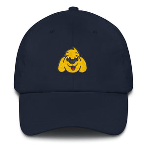 Mike Dad Hat
