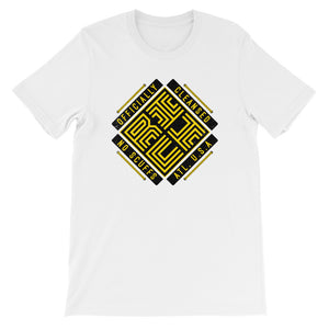 Rich Nation T-Shirt