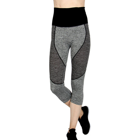 like flex leggings by Velma Canaday
