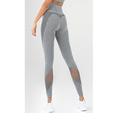heart shaped butt leggings - tights by velma canaday