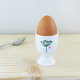 Countryside Egg Cup